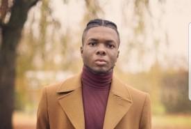 Darrell Keys - Pianist / Keyboardist Watford, East of England
