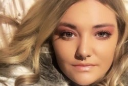 Maisie B  - Female Singer Hertford, East of England