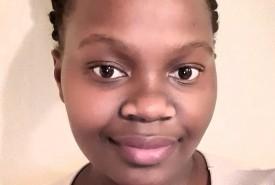 Nomakhwezi Tshweu  - Female Singer Pretoria, Gauteng