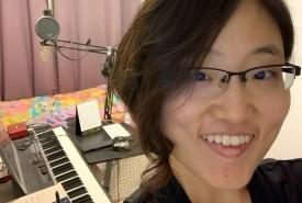 Eul - Pianist / Keyboardist Honolulu, Hawaii