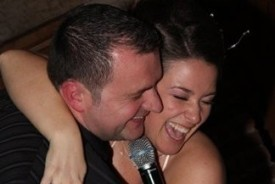 Marcus Keith Wedding Singer & DJ - Wedding DJ