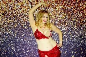 Lileith - Belly Dancer Fayetteville, Arkansas