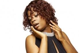 Gina Williams - Pianist / Singer
