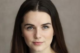 Charlotte Jane Fernandes - Female Dancer Bournemouth, South West