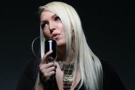 YOUNI-T: THE AMERICAN SOCA QUEEN: (name's pronounced UNITY) - Female Singer Miami, Florida