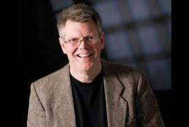 Dr. Jon's Comedy Stage Hypnosis - Hypnotist Dallas, Texas