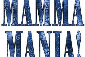 Abba Tribute Mamma Mania! - Abba Tribute Band Wigan, North West England