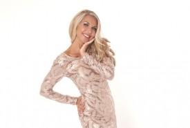 Katrina Murphy Entertainment - Opera Singer Los Angeles, California