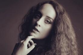 Madeleine Dittrich - Female Singer Norwich, East of England