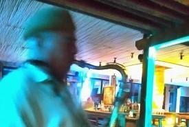 OneSaxyGuy - Saxophonist Port St. Lucie, Florida