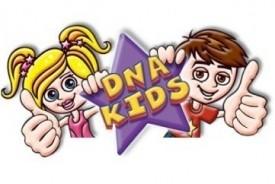 DNA Kids - Other Children's Entertainer Essex, East of England