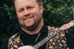 Charlie Griffin - Male Singer Melbourne Australia, Victoria