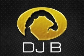 DJ B - Nightclub DJ South East