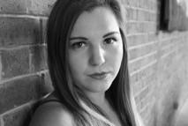 Hannah Dewey - Female Singer Chichester, South East