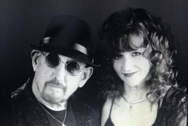 2 Cool Duo - Female Singer Myrtle Beach, South Carolina