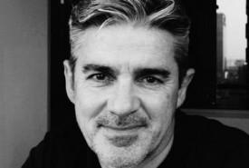Richard Williams - Voice Over Artist Bath, South West