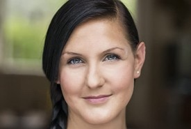 Michelle Rawlins - Actor Watford, South East