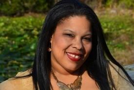 Natasha Cash - Soul / Motown Band Tampa, Florida