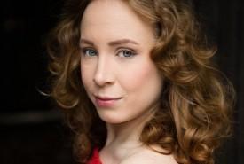 Maddie Wilson - Female Singer Milton Keynes, South East