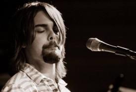 Matt Brady - Pianist / Keyboardist Hampton, Virginia