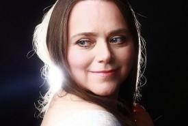 Sofie  - Other Singer