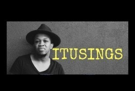 ItuSings - Male Singer