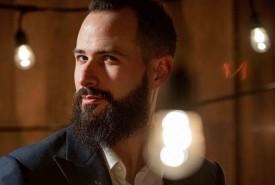 Mentalist Ryan Edwards - Mentalist / Mind Reader Canada, Ontario