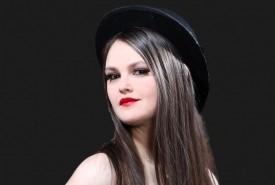 Samantha - Female Singer Shaftesbury, South West
