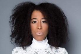 Noël Simoné - Female Singer San Diego, California