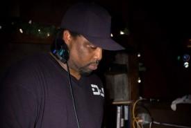 Dj Smuve  - Nightclub DJ Eugene, Oregon
