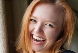 Ginny Weant - Opera Singer Chicago, Illinois