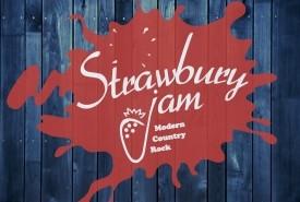 Strawbury Jam - Country & Western Band Indianapolis, Indiana