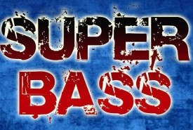 Super Bass - Cover Band Offaly, Leinster