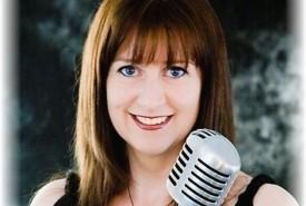 Louise Smith - Female Singer Brisbane, Queensland