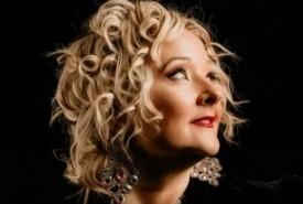 My Kind of Broadway - Female Singer McMinnville, Oregon