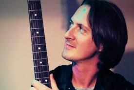 Paul B - Bass Guitarist Sunderland, North East England
