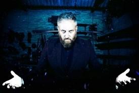 Russell Fox Magician Insane  - Cabaret Magician Cape Town, Western Cape