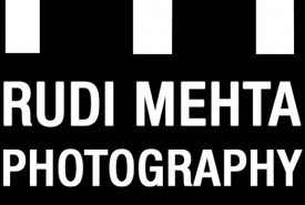Rudi Mehta Photography - Photographer