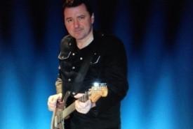 Mark Numan/Retro Electro - Wedding Singer Leeds, Yorkshire and the Humber