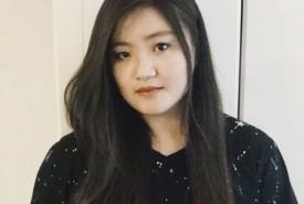 Pauline Ngu - Pianist / Keyboardist Malaysia, Malaysia