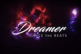Dreamer - Dance the Beats - Ballroom Dancer