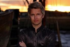 Blake Sonnet - Acoustic Guitarist / Vocalist