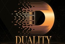 Duality - Function / Party Band Central Coast, New South Wales