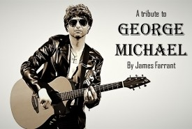 George Michael Tribute - George Michael Tribute Act Bracknell, South East