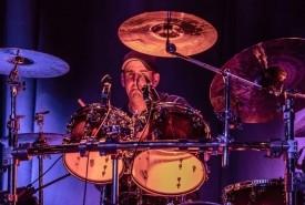 Gio's Drum Experience - Drummer Cumming, Georgia