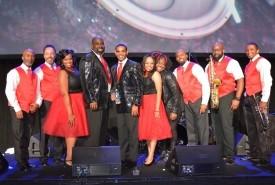 Ray Howard Band - Wedding Band Atlanta, Georgia