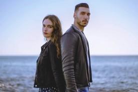 IMBRUNIRE DUO - Duo Malaga, Community of Madrid