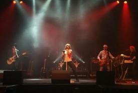 Bon Giovi - Rock Band Swindon, South West