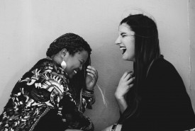 Sister Sister - Pianist / Singer Cape Town, Western Cape