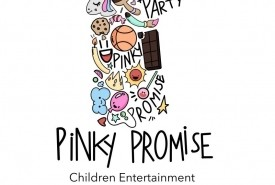 Fun And Creative Entertainment for Children - Other Children's Entertainer Kensal Rise, London